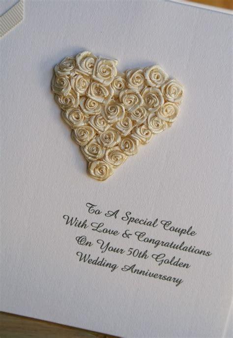 50th wedding anniversary diy gift ideas 92 best gifts wedding anniversary images on 50th wedding anniversary marriage