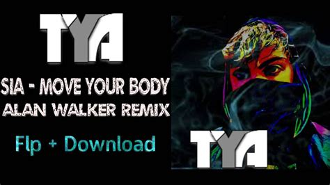 alan walker feel the love mp3 download mp3 6 25 mb musicdroid area sia move your body alan walker remix