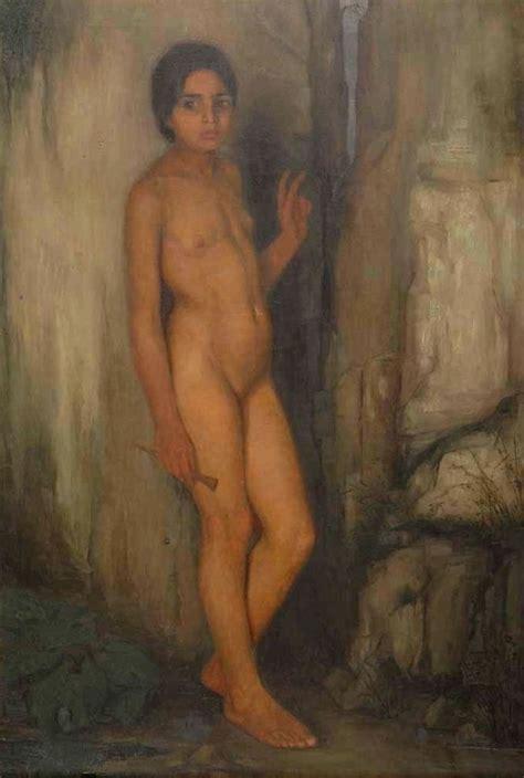 Naked Eva Ionesco Nude Nupicsof Com