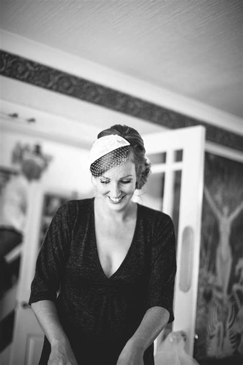 Wedding Hair And Makeup Richmond by Beautiful Summer Wedding Hair And Makeup Richmond Park