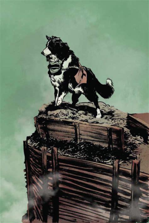 war dogs free comic roundup free comic book day dogs of war geekadelphia