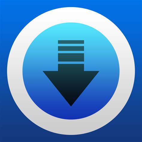 Free Video Downloader Plus Plus! By Ben Stevenson