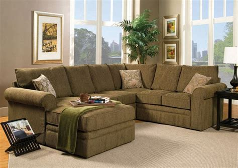 jennifer convertibles sectional jennifer convertibles sofas sofa beds bedrooms dining