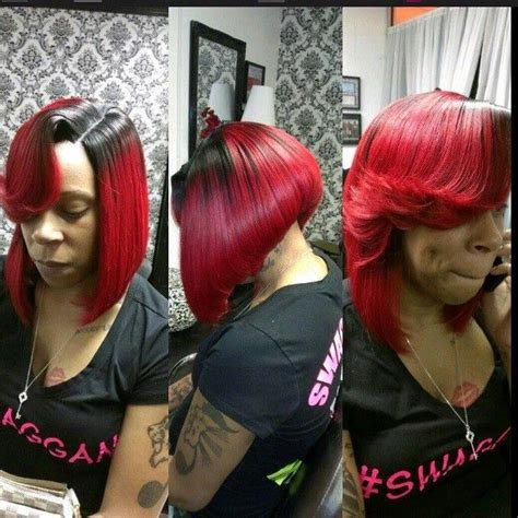 ms willa hairstyles bobs https www facebook com mswillasworld ms willa world
