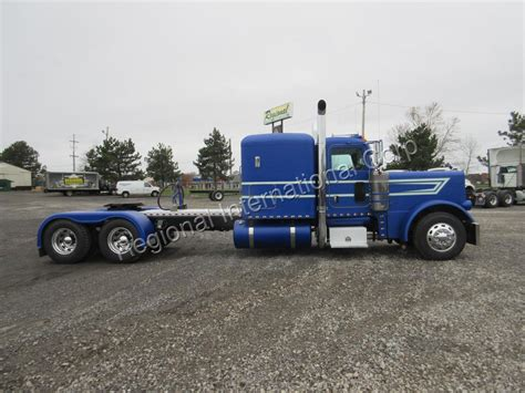 kenworth rochester ny 100 kenworth rochester ny 47 best big trucks images