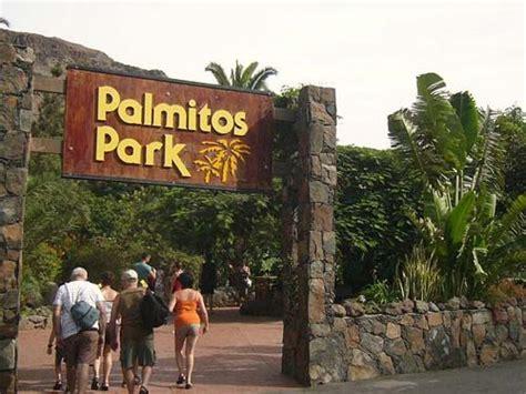 palmitos park entradas informaci 243 n y entradas para palmitos park en gran canaria