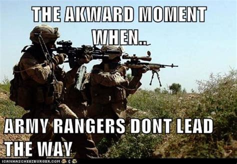 Funny Army Memes - 30 very funny army meme photos and picture of all the time