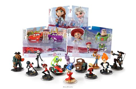 how to buy disney infinity disney decides to stop ripping gamers cancels disney