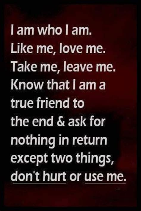 8 Useful Friends To by 8 Best Images About Best Friend I Need You On