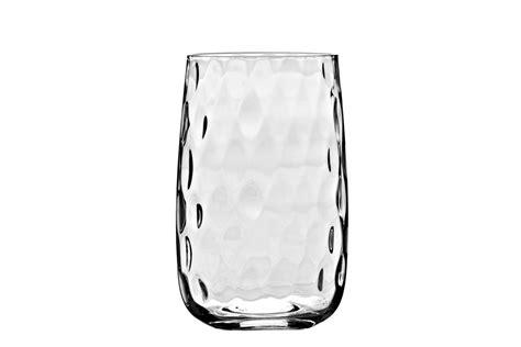 bicchieri design bicchieri design 28 images bicchieri acqua in