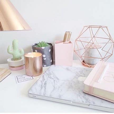 Inspirational Desk Accessories Inspirational Wood Desk Accessories Wildwoodrooms Co