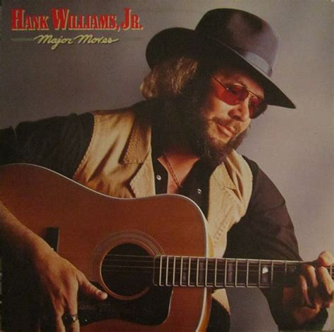mr lincoln hank williams jr hank williams jr major vinyl lp album at