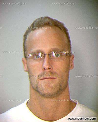 Ramsey County Arrest Records Jeff Alan Labrec Mugshot Jeff Alan Labrec Arrest Ramsey County Mn