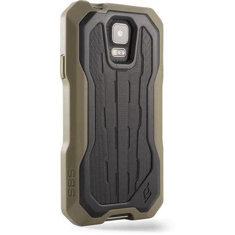 Element Recon Black Ops Pro S5 Limited element recon ops elite for galaxy s5 earth black sms5 1014 bk00 sportique