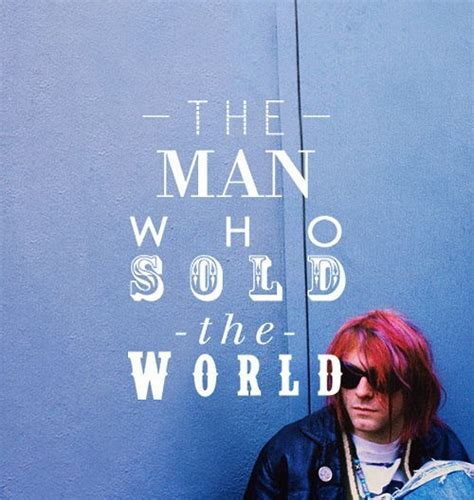 the man who sold the world subscene subtitles for nirvana the man who sold the world