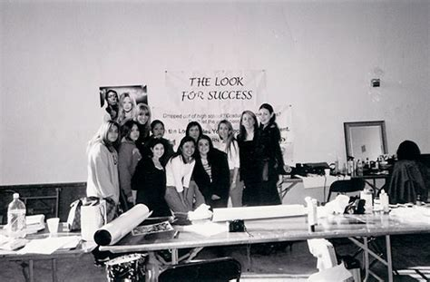 Pch Nypd Org - the look for success is a non profit organization providing assistance to women and