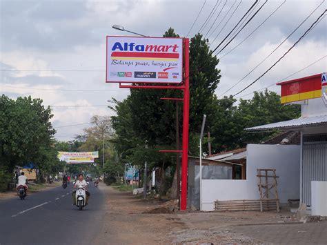 reklame acrylic semarang contoh reklame dan huruf timbul di semarang advertising