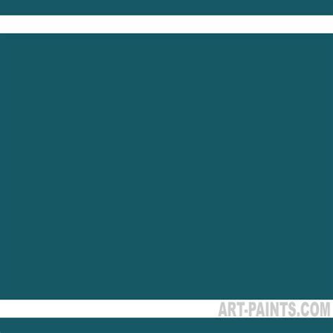 sea blue premium spray paints 104 sea blue paint sea blue