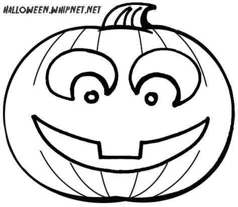 mini pumpkin coloring pages mini pumpkin coloring sheet coloring coloring pages