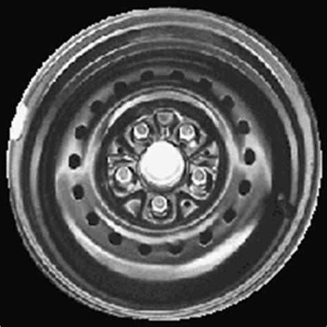 1999 dodge dakota bolt pattern 1999 dodge dakota lug pattern 2018 dodge reviews
