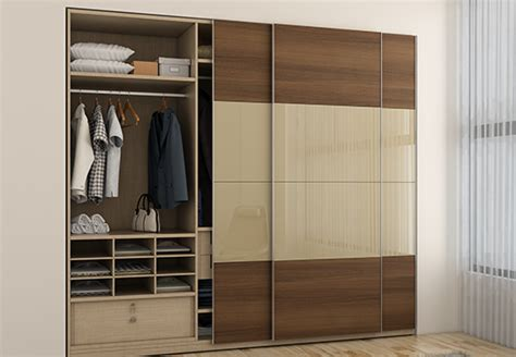 modular wardrobe furniture india modular kitchens wardrobes living room bedroom interior