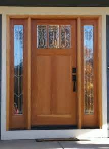 Home Depot Prehung Interior Doors by Exterior Interior Awesome Front Door Ideas With