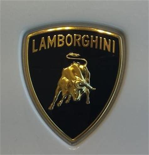 lamborghini badge lamborghini automobili adds more value to the hurac 225 n a