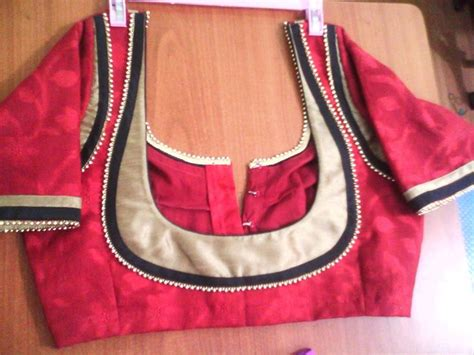 saree blouse pattern making pdf salwar kameez neck designs catalogue pdf google search