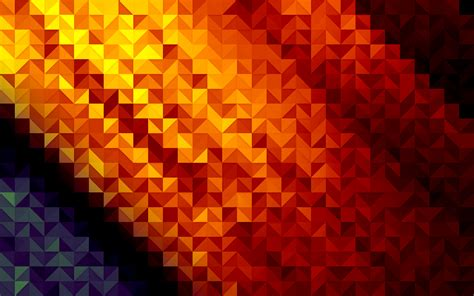 hd color pattern colors pattern abstract wallpapers hd desktop and mobile