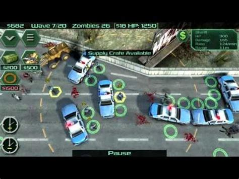 zombie defense tutorial full download zombie assault sniper android full guide hd