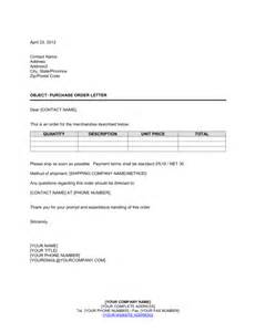 Business Letter Sample Purchase Order 1800 business document templates to help you streamline your business