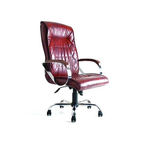 Office Chairs Stylish Stylish Office Chairs Buy A Stylish Office