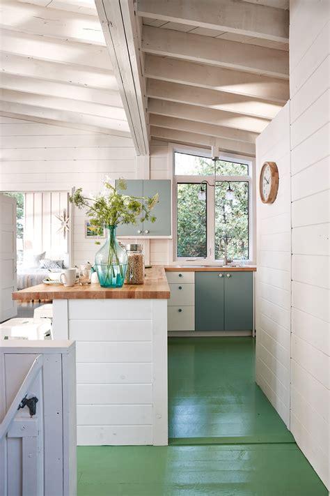 sarahs rental cottage sarah richardson design