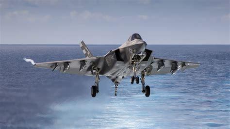 Polibag Hd 35 X 35 Lockheed Martin F 35 Lightning Ii Fighter Wallpapers Hd