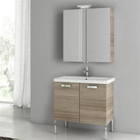 how to tile a 32 inch bathroom vanity the homy design