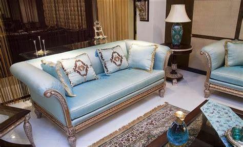 pakistani fashionindian fashioninternational fashiongossipsbeauty tips modren sofa set