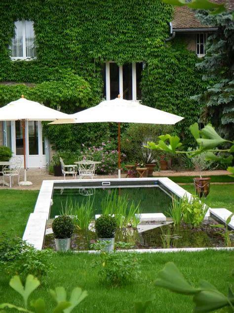 Amenagement Exterieur Jardin Moderne by Amenagement Jardin Moderne 2017 Et Amenagement Exterieur