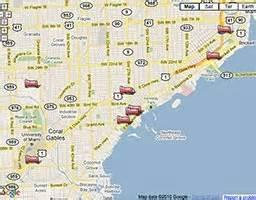 Google Maps Miami by Optimus 5 Search Image Google Maps Miami Florida