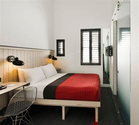 hotel room tip travel tip micro hotels offer small hotel rooms affordable prices