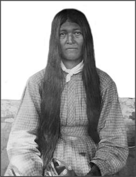 1800s cherokee women hairstyles cherokee woman on pinterest