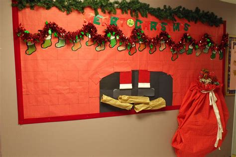 unwrap good behavior christmas bulletin board bulletin board cool for school bulletin boards