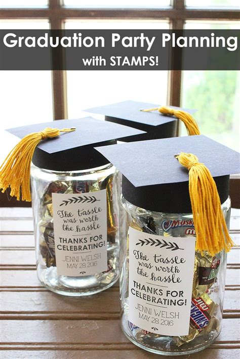 Graduation Party Giveaways - best 25 grad party favors ideas on pinterest graduation party favors gradation