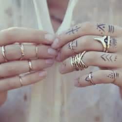 finger tattoo ideas best tattoo 2014 designs and ideas