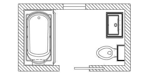 design a bathroom floor plan small bathroom floor plans pictures
