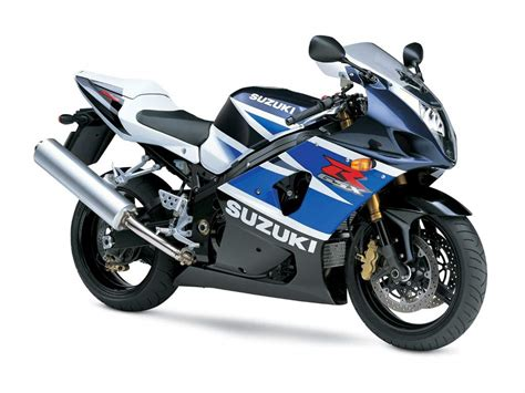 Suzuki Gsxr 1000 K3 Specs Steve S Gsxr Pages