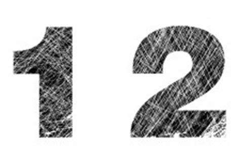 Lebenslauf Vorlage Zum Einfugen Word Nummerierungs Und Aufz 228 Hlungszeichen Einf 252 Office Lernen Seite 2 2