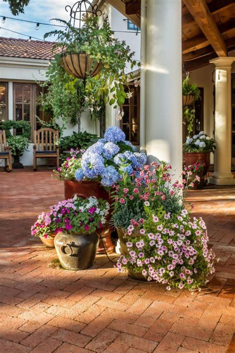 Landscaping Ideas Mediterranean Style 15 Ideas For Your Garden From The Mediterranean Landscape
