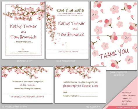 Free Wedding Invitation Templates Cyberuse Printable Wedding Invitation Templates