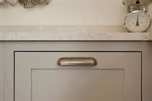 kitchen cabinet handles uk relics of witney how to update your kitchen the easy way