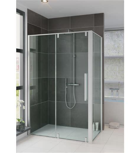 schuifdeur badkamer op maat douchedeur op maat nodig badkamerwinkel nl